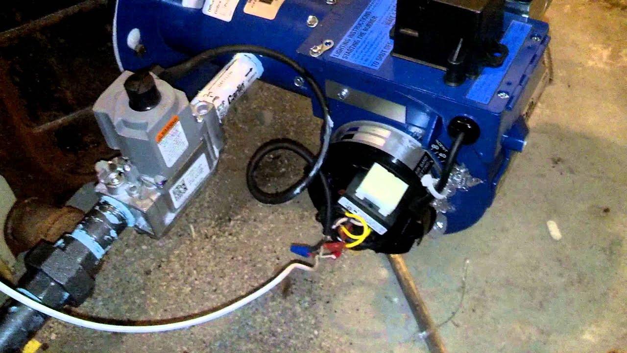 beckett oil burner control wiring beckett furnace wiring