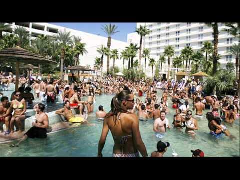 Las Vegas Party Hosting - 100% Free Limo
