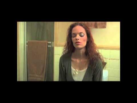 Jill Bennett Drama Reel 2014
