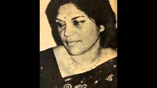 Smt. Shoba Gurtu- Raag Yaman Kalyan- avaguna na keejie gunisana
