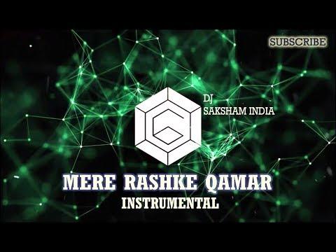 mere-rashke-qamar-instrumental-song-|-flute-songs-2018
