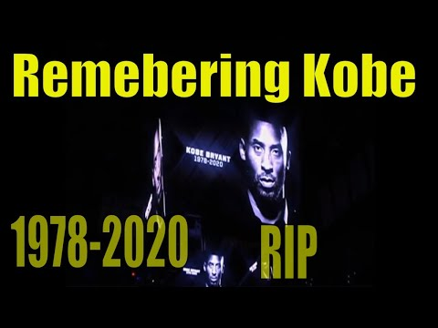 san-antonio-spurs-remember-kobe-byran-after-he-and-daughters-tragic-death-rip
