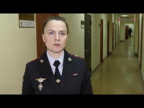 Полиция Челябинской области принимает усиленные меры безопасности