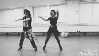 Zumba Fitness® with Dorit Shekef ~ Toy ~ Netta Barzilai ~ eurovision 2018
