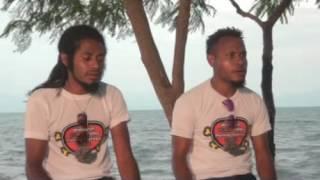 Download lagu 05 KIANA Lagu Daerah Papua Saponi Group