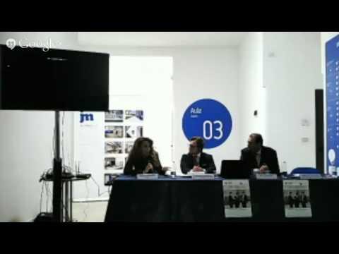 Conferenza Stampa ASIS JM