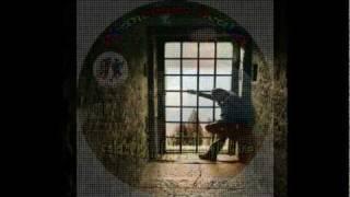 Stornellata Calabrese- Francesco Scalzi-Ciangi lu cori meu