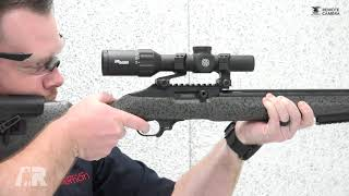 first-look-ruger-1022-competition