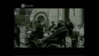 Советское такси...(, 2014-09-19T12:20:34.000Z)