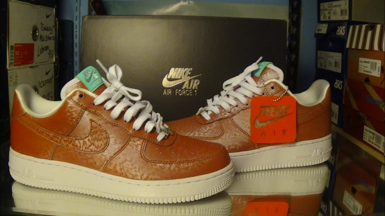 nike air force 1 07 statue of liberty