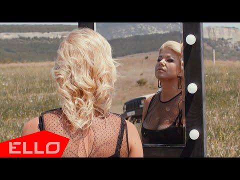 Смотреть клип Владимир Брилёв - Я Поверю В Любовь