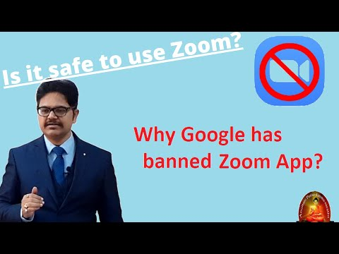 is-it-safe-to-use-zoom-app?-why-google-has-banned-zoom?