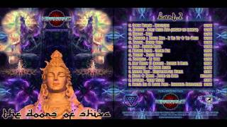 free mp3 songs download - Shiva 05 mp3 - Free youtube