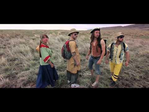 Whensday DVD Trailer (2014)