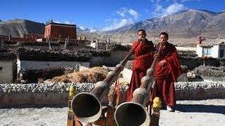 В поисках приключений - Непал(ч.2)