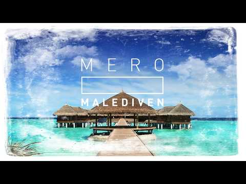 MERO - MALEDIVEN (Official Audio)
