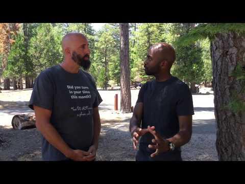 Interview with founder of JWStruggle (former pioneer, bethelite and elder)