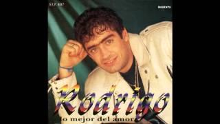 RODRIGO - BAILANDO CON LA GORDA