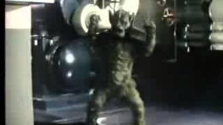 secret empire 1979 clip from trailer