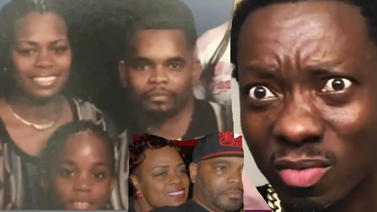 Download A. J. Johnson wife Lexis speaks out Crying, he left her with NO MONEY to bury him, asking for help
