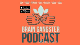 Episode 5 - How Colors Affect Your Mind, Body + Space