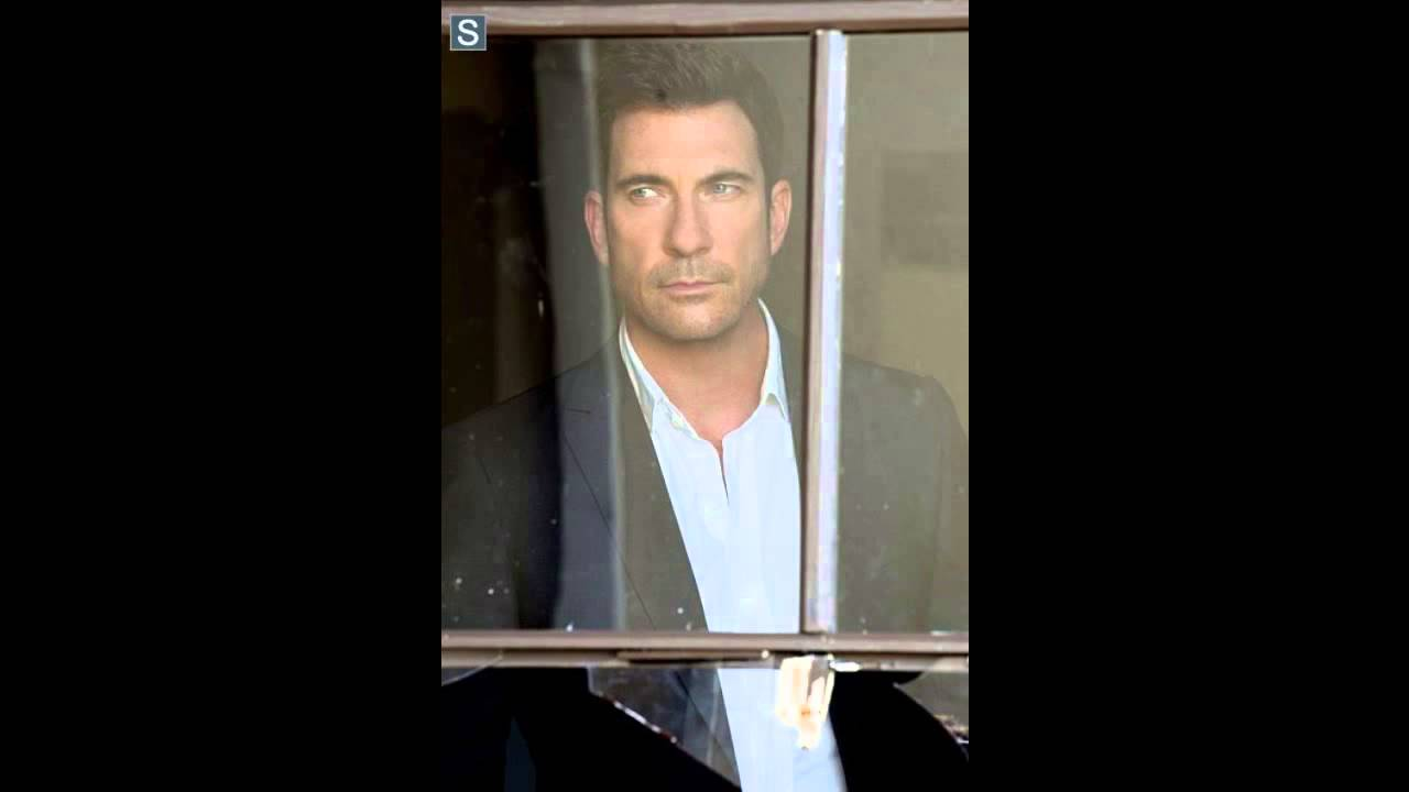Download Stalker Season 1 Episode 4 Sneak Peek - Phobia [HD] Promotional Photos