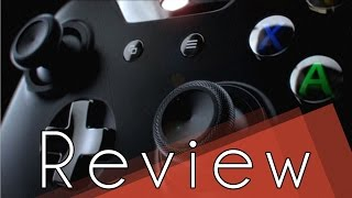 iPega PG-9021 Review