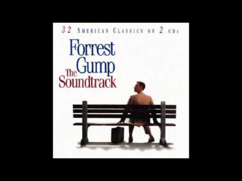 Big wheels keep on turning carry me home to see my kin. Forrest Gump Soundtrack Sweet Home Alabama Youtube