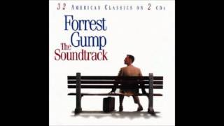 Forrest Gump - Soundtrack - Sweet Home Alabama