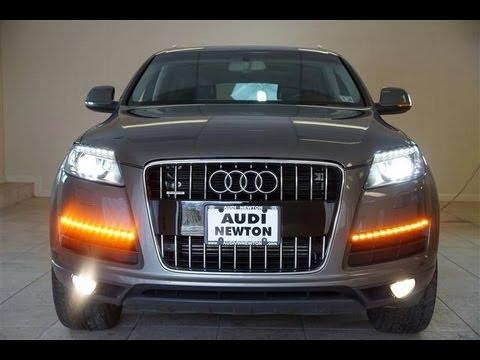 for car quality arch audi fender eyebrow high abs trims wheel body item