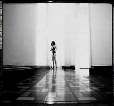 Michael Stuart - Mi Princesa