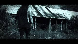 ANAVAR - Cataclysm (feat. CJ McMahon of Thy Art Is Murder) (Official Music Video)