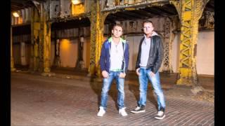 Vivat - Kochać Ciebie to szaleństwo (Freaky Boys Club Remix) (Audio)