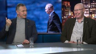 Путин болен: страхом перемен?