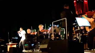 janusz radek symfonicznie płoną gry płoną lasy lublin 24 04 2015