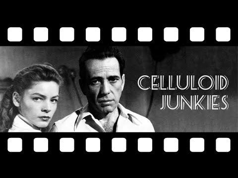 Episode 10 – John Huston's Key Largo (1948)