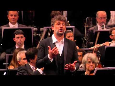 Jonas Kaufmann: Ein Abend mit Puccini Trailer