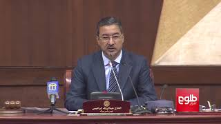 ابراهیمی: هرگونه تلاش برای فروپاشی نظام خیانت ملی است