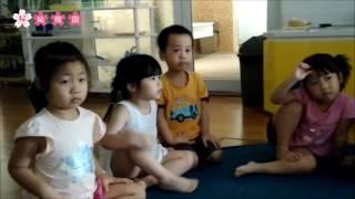 Kỹ năng sống cho trẻ:  Phòng tránh & Ứng phó với ♨ HỎA HOẠN