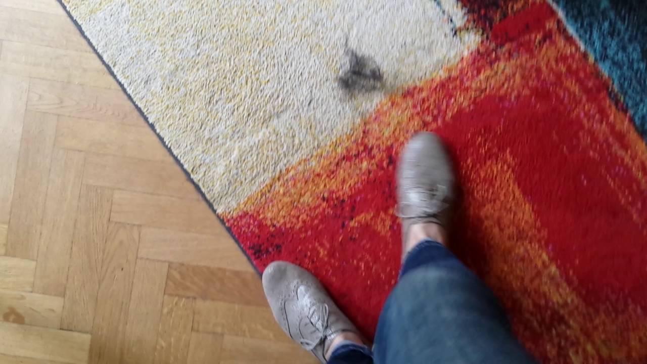 Chat Pisse Tapis Salle De Bain ~ stucopierre granulat de marbre moquette tapis de pipi de chat sur