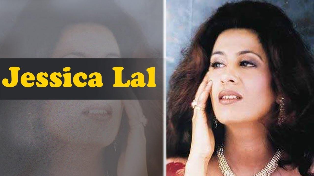 Jessica Lal Murder Case - High Profile Murder Mystery