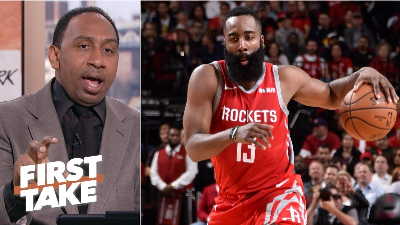 f6f25ce414d0 Is it fair to blame James Harden for Rockets  playoff failures ...