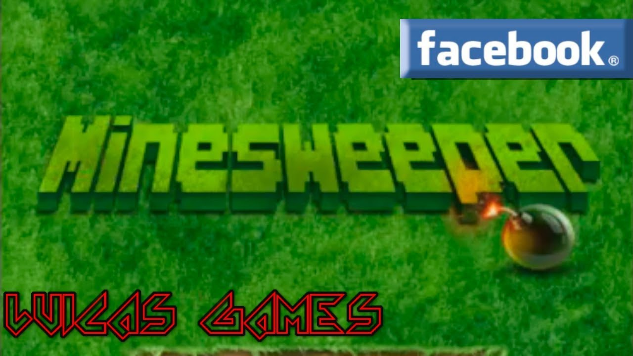Minesweeper El Buscaminas Juego De Buscar Minas Gratis Facebook Y Pc