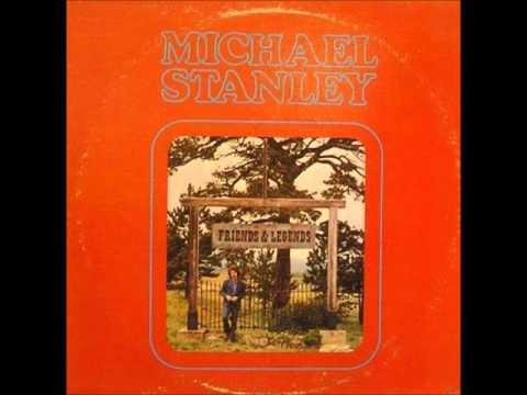 Michael Stanley - Help