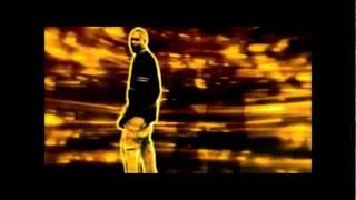 Ciara feat chris brown - Oh My Love (Remix)