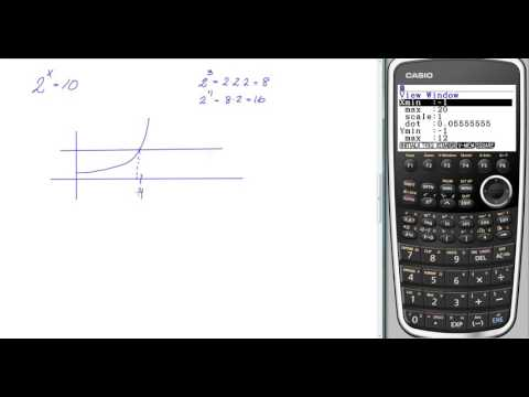 Matematik 5000 Matematik 2b Kap 2 Uppgift 2505