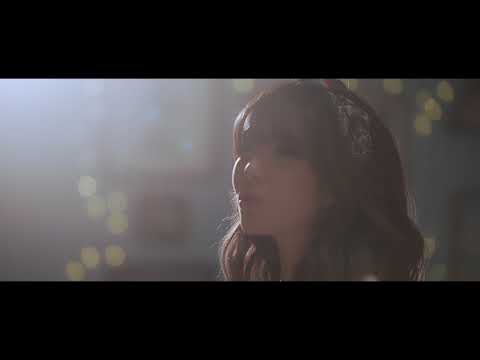 Johnny Stimson Ft. Gisel - End Of Time  ✅