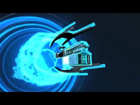 Star Chindy: SciFi Roguelikeのおすすめ画像1