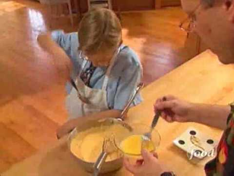 How to Make Awesome Macaroni and Cheese with Alton Brown