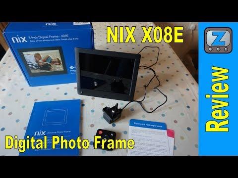 nix-advance-x08e-digital-photo-frame-review